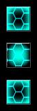 Windows 7 Orb by ZapTeaM