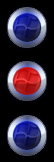 Windows 7 Orb Windows Logo by ZapTeaM