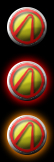 Windows 7 Orb Borderlands Logo by ZapTeaM