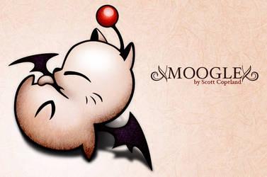 Moogle
