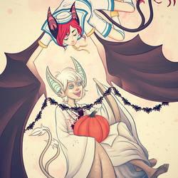 it's_Halloween_soon