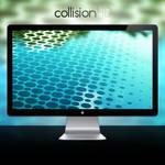collisionHD