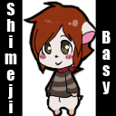 Basy Desktopbuddy download by LazyBasy