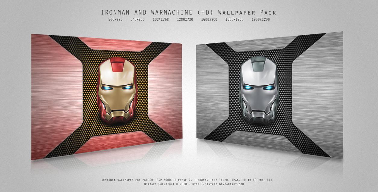 Ironman Hd More Similar Wallpapers 1680 X 1050 243 Kb Jpeg