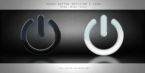 POWER BUTTON REV.1