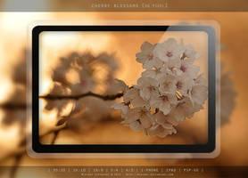 CHERRY BLOSSOMS by MIATARI