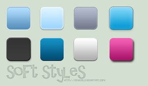 Soft Styles