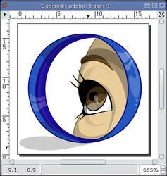 Adobe svg