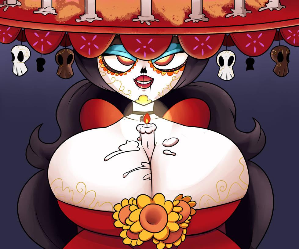 Animated Tits sugar tits (gif)superspoe on deviantart