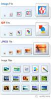 xpAlto Image Icons