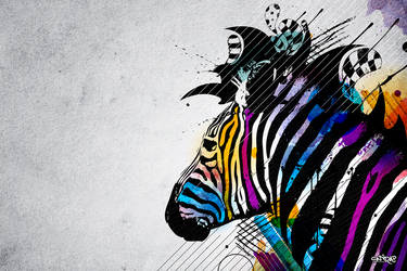 Stripes by SmirapDesigns