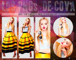Dove Cameron PNGs ~ 3