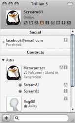 Mac 5 by Scream81