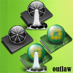 Limewire Folders by OutLaw633