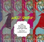 Wild Thing PSD