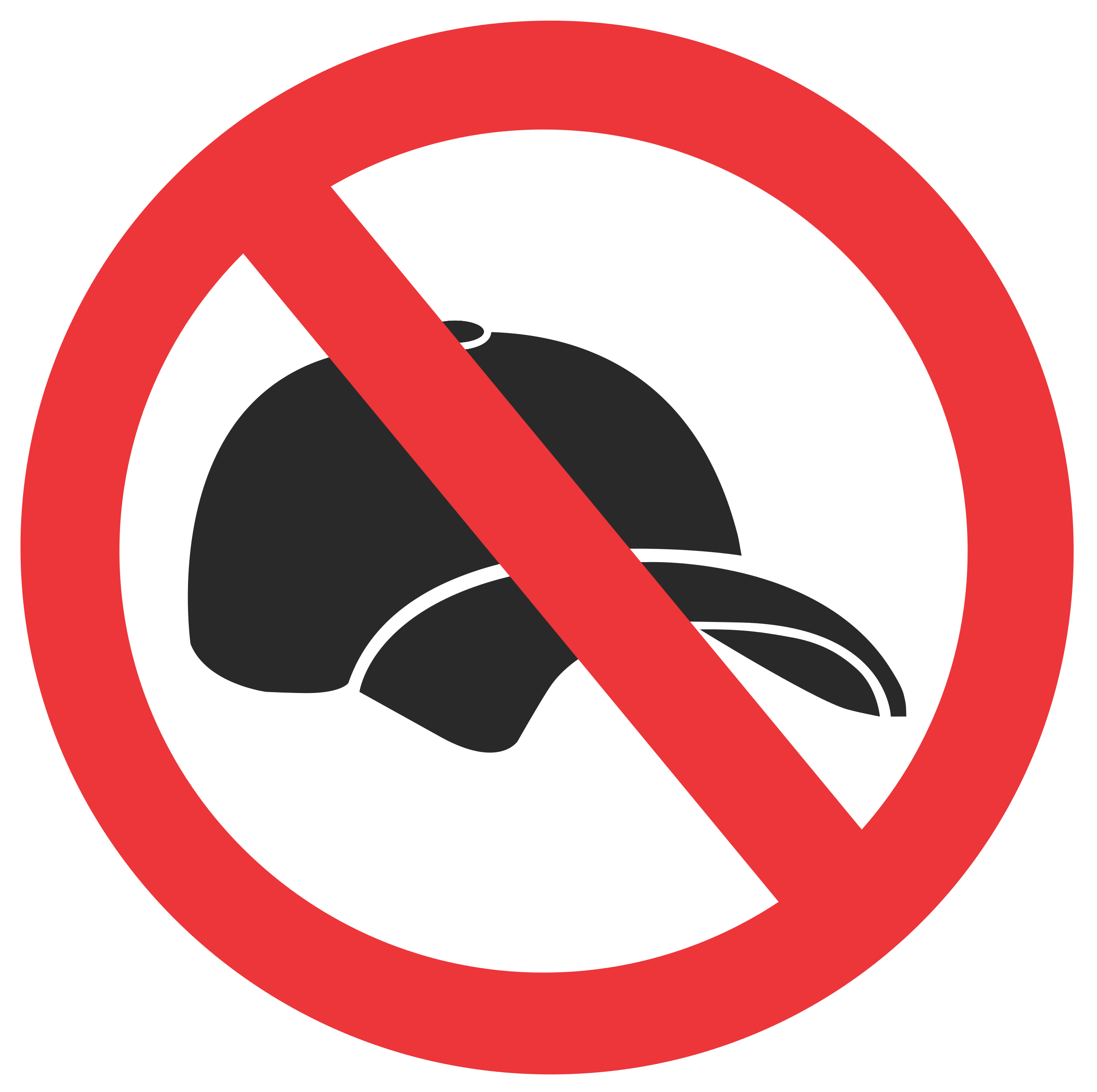 no hats vector by mrmephobia on deviantart vector icon mail flat vector icon mail flat