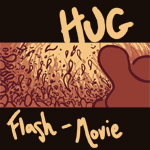 HUG -Movie by Samuel-Hardidge