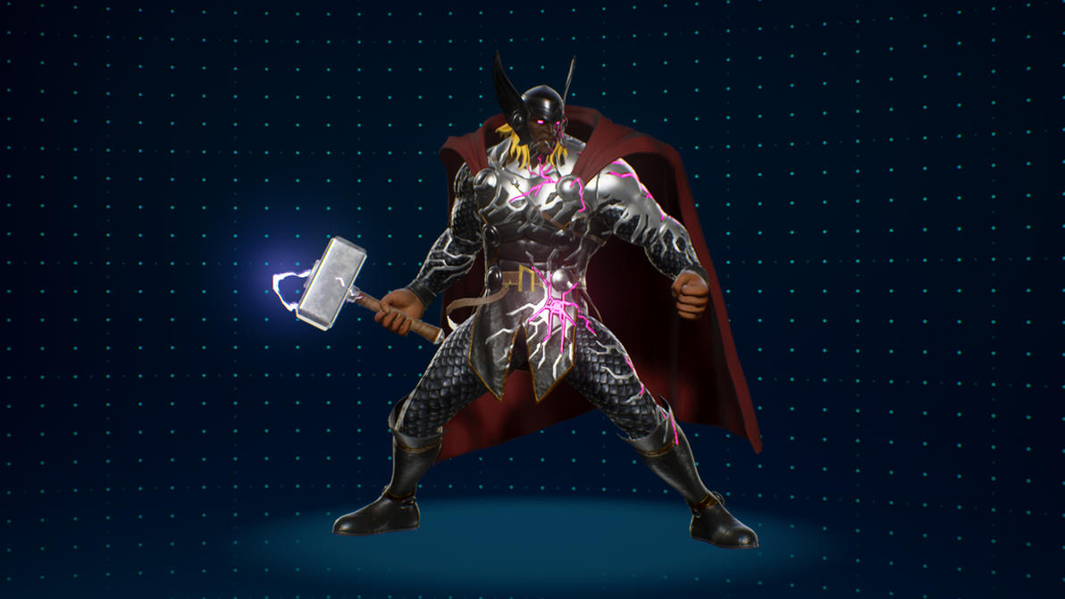 [Image: mvci_thor_story_outfit_by_moddah-dboxb0s.jpg]