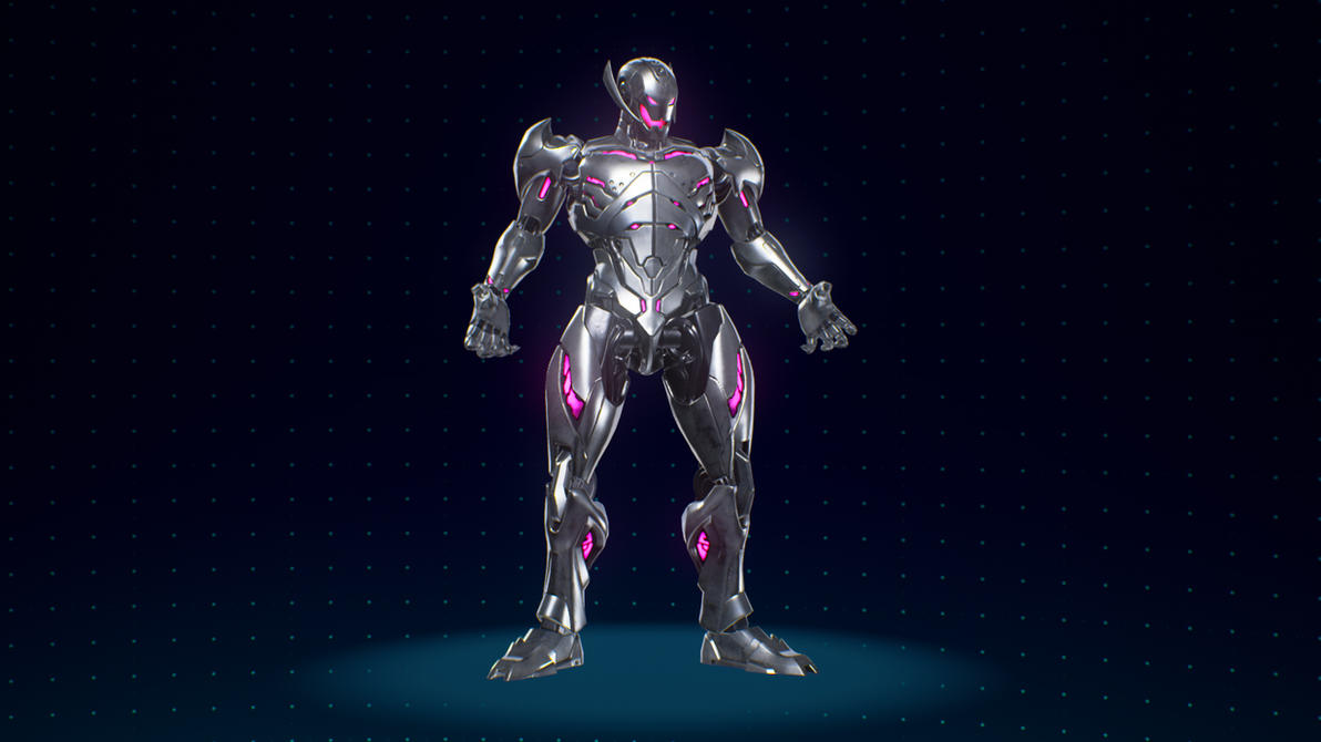 [Image: mvci_ultron_story_outfit_by_moddah-dboxb3c.jpg]
