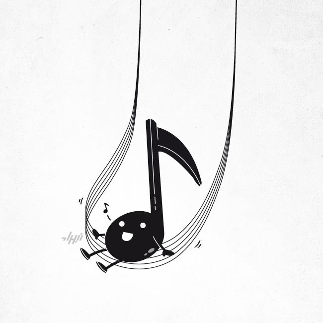 Swing Music by NaBHaN
