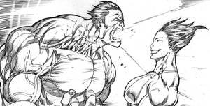 Hulkbusted (PDF)