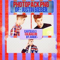 +PNG-JustinBieber