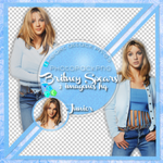 +PNG-Britney Spears
