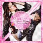 +PNG-Selena Gomez