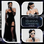 +PNG-Rihanna