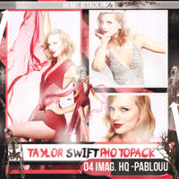 +Taylor Swift|Pack Png by Heart-Attack-Png