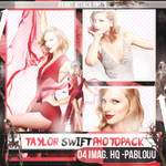 +Taylor Swift|Pack Png