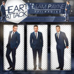 +Liam Payne|Pack Png
