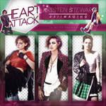 +Kristen Stewart|Pack Png