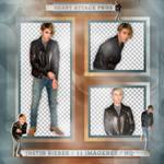 +Justin Bieber|Pack Png