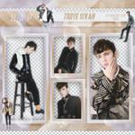 + Troye Sivan   Pack Png
