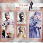 +Zayn Malik|Pack Png