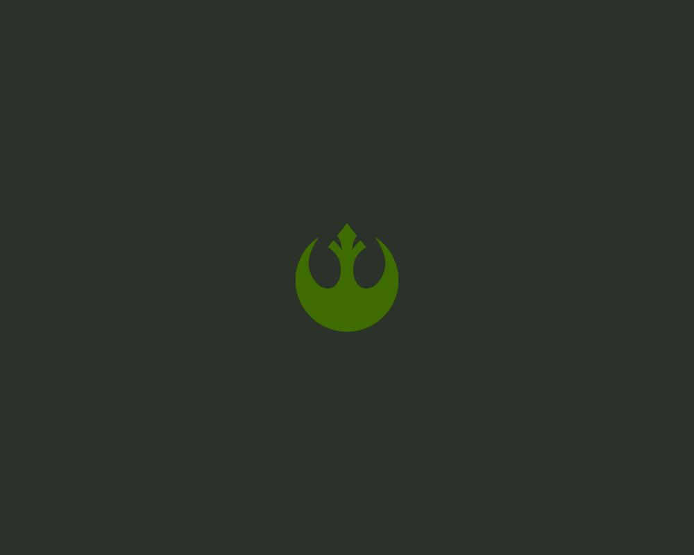 star wars rebel alliance wallpaperdiros on deviantart