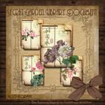 Secret Garden Documents
