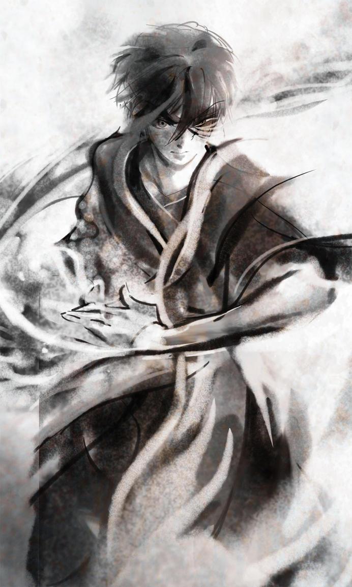 My Prince} Zuko X Reader Part 1 by HetaliaxReaderWriter on
