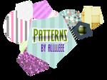 My Patterns.pat