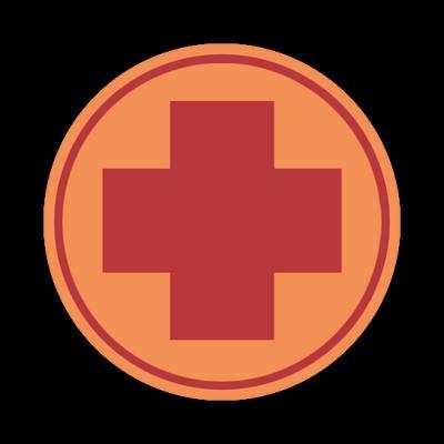 MvM Upgrades - Medic