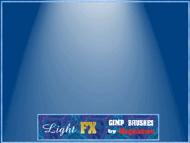 Light FX-gimp brushes by blueeyedmagickman