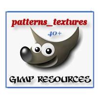 gim resources pattern-textures by blueeyedmagickman
