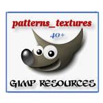 gim resources pattern-textures