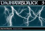 Thunderstruck 3