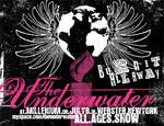 The Underwater - July8