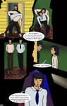 Iron and Steel: Page 24