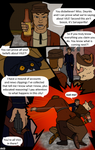 Smoke Steam and Mirrors Page: 49 by systemcat