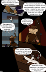 Smoke Steam and Mirrors Page: 54 by systemcat