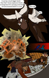 Smoke Steam and Mirrors Page: 55